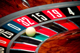 カジノで依存症者がでることを認めた上で対策を!です