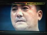 元極楽とんぼ山本氏TV復帰番組についてです