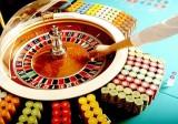 カジノ管理委員会をこのままスタートさせてはいけない!です