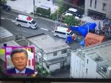 【川崎殺傷事件】 小倉智昭氏の発言から鑑みる原因を一元化したがるマスコミ問題です