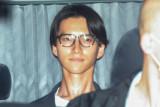 田口淳之介さん、あなたがすべきことは土下座ではないです
