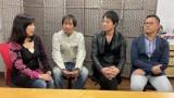 薬物で逮捕された有名人から田代まさしさんへのエールです