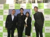 厚労省依存症啓発事業:啓発サポーター古坂大魔王さんと仙台でイベントです