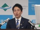 進次郎さん騒動:育休は業務に支障が出ても取るのが当たり前の社会に!です