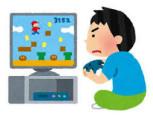 香川県ネット・ゲーム依存症対策条例の大問題です